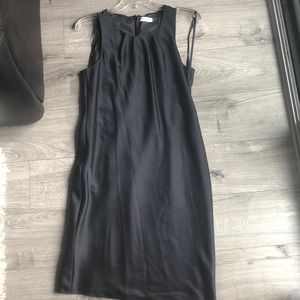 BNWT DRESS CLEAR OUT